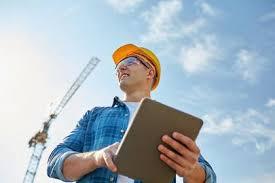 Building And Construction Courses Training Com Au