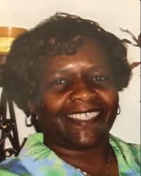 Alfreda Williams Obituary (2018) - The Times-Picayune