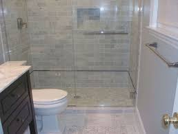 dainty bathroom wall tile installation cost bathroom bathroom wall