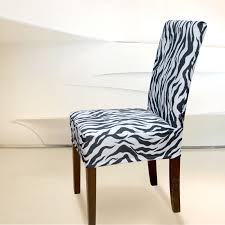 animal print dining chairs source com recent posts