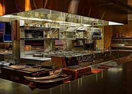 Restaurant Kitchen Design Restaurant Design Awesome Open Kitchen Design Ideas Open Kitchen