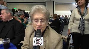 St. John Neumann Catholic Church - Miami, FL - Emaus Celebrates its 40th  Year Anniversary along with its creator Myrna Gallagher | Facebook