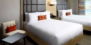 New York Hotels With 2 Bedroom Suites Times Square Hotel New York City Hotel Cambria Hotel Suites