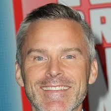 Roger Craig Smith | Regular Show Wiki | Fandom