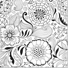 Free Printable Coloring Books Plus Adult Only Pages Adults Pdf