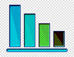Icon Bar Chart Graph Icon Business Icon Bar Chart Icon Clipart Green