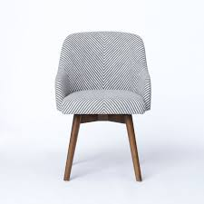 stylish home office chairs. saddle office chair contemporary chairs by stylish home