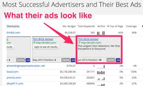 Image result for Google ads