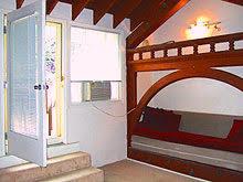 suite 204 gym club suites bisbee arizona hotels