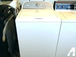 washing machine without agitator. Fine Without Agitator Vs No Top Loading Washing Machines Without Agitators  Machine Repair Whirlpool For Washing Machine Without Agitator H