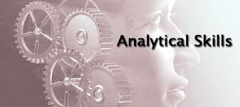 what are analytical skills analytical skills echovme blog
