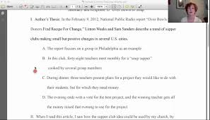 professional dissertation editing site for masters finance     SlidePlayer