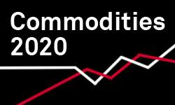 Commodities 2020 Surging Monoethylene Glycol Supply Shifts