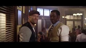 I Mercenari 3 - The Expendables: Trailer ufficiale italiano