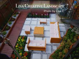 Backyard Design Landscaping Creative Simple Decorating Design