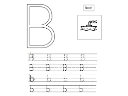 Free Abc Worksheets For Pre K Activity Shelter Printable Alphabet ...