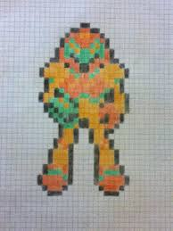 Graph Paper Drawing Pictures Drawn On Graph Paper Pictures Drawn On