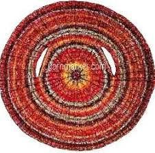 Crochet Circular Vest Pattern Free Custom Free Crochet Patterns By CatsRockinCrochet