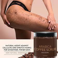 No matter the season, we believe it's essential to work in an exfoliator a couple times a week so you can spoil your skin with the amazing benefits — boosting. Coffee Scrub Looking For Distributors Worldwide Beauty