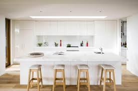 Small Picture How much is the cost of renovating your kitchen Rosemount Kitchens