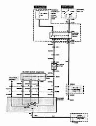 Ford factory radio wiring diagram beautiful 2000 kia sephia wiring diagram wiring info of ford