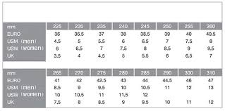 Mizuno Sports Sneakers Unisex Crossmatch Plio Rx2 Table