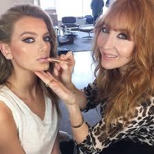makeup artists insram profiles