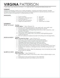 Cage Cashier Jobs Table Cashier Resume Examples To Stand Out Lead