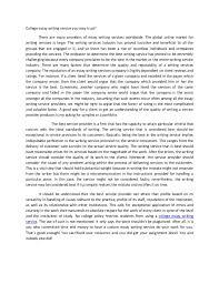 cloning advantages essay speech presentation essay writing topics a plastic surgery argumentative essay