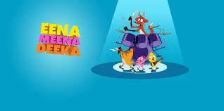 s cosmos a bolsters digital presence wow kidz mumbai taking the success of its multiple animation tv series further singapore and mumbai based cosmos a asia s leading animation studio and the