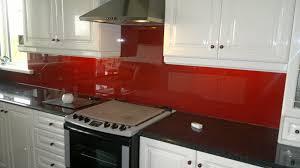 Kitchen Glass Splashback Glass Ennis Clare Coloured Glass Splashbacks Kitchens