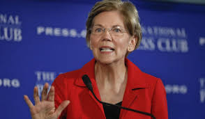 Elizabeth Warren Quotes Extraordinary Mollie Tibbetts Elizabeth Warren Calls For Family Separation Fix In