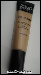 make up for ever full cover concealer 1 jpg