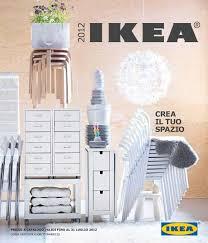Ikea Catalogo 2015 San Giuliano Milanese