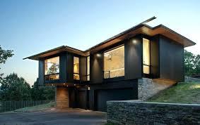 three car garage house plans three car garage house plans carriage house designs exterior modern with