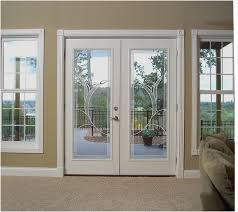 outswing patio french doors finding patio used patio refrigerator sidelights built arched