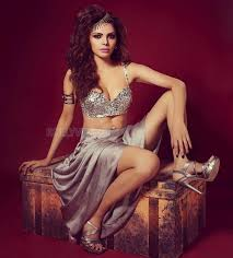 Image result for Sherlyn Chopra