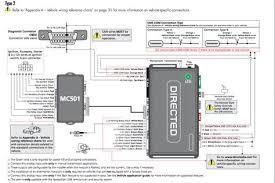Wiring Diagram For Car Alarm System Audiovox Car Alarm Wiring Diagram