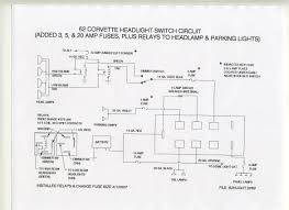 wiring diagrams 95 corvette c4 wiring diagram schematics c4 corvette wiring diagram nilza net