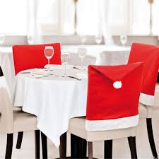 disposable chair covers for folding chairs. disposable folding chair covers for chairs d