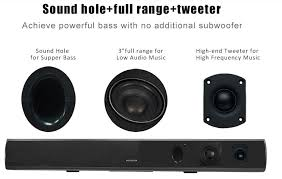 sony home theater sound system. promotion price technics home theater sound system for sony sony 5