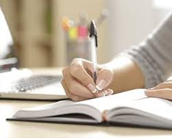finest affordable essay writing service professional paraphrasing  buy essay online