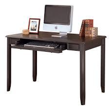 stylish office desk.  desk city liquidators furniture warehouse office desks inside stylish  desk small and