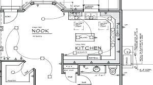 simple diagrams house wiring simple house wiring diagram examples electrical wiring diagram house simple diagrams house wiring simple house wiring diagram examples electrical wiring diagrams house wiring wire size