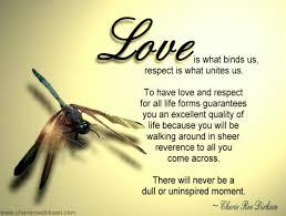 Quotes On Beautiful Moments Of Life Best of Httpwwwspirituelquotesquotesquotesaboutlife