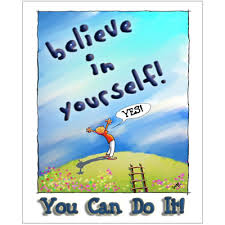 Believeinyourself Inspire My Kids Stunning Education Quotes For Kids