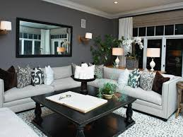 incredible gray living room furniture living room. Living Room Incredible Masculine Design For Small Space With Foamy Grey Sofa And Rectangle Black Teak Coffee Table Also Drum Shape Lamp Gray Furniture Y