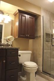 Bathroom Remodeling Specialists Baltimore Maryland - Bathroom remodeling baltimore