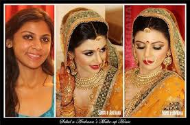 best makeup artist in shahdara along with considering your dress our makeup artists will also