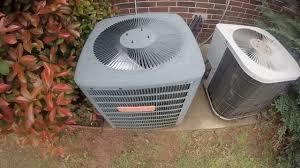 rheem air conditioner reviews. 2016 rheem central air conditioner, some goodman conditioners \u0026 a concord ac! conditioner reviews